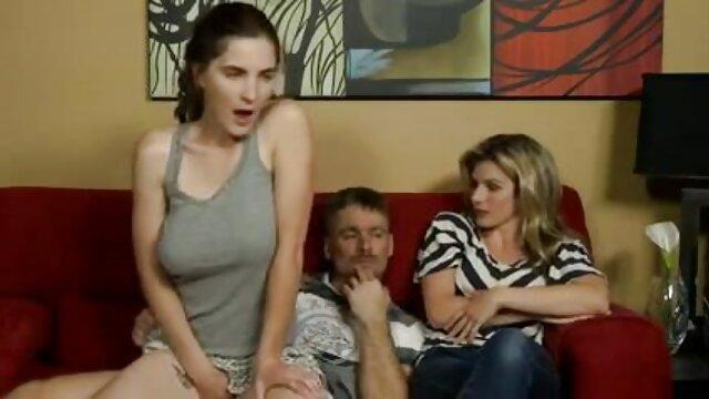 Femme trompant son mari avec film complet porno amateur son ami