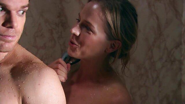Bang That Black Bitch White Boy - Ms. Platine (RoS) film x français amateurs