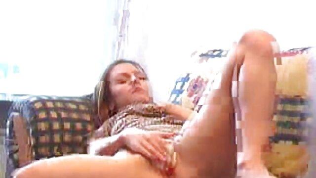 Sabrina Deep se fait porno francais amateur mature baiser la gorge