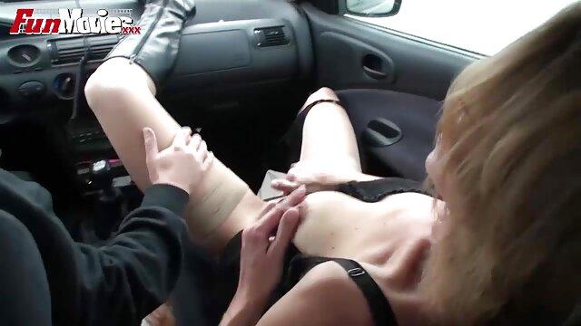 superbe blonde film x amateur français avec un goût anal