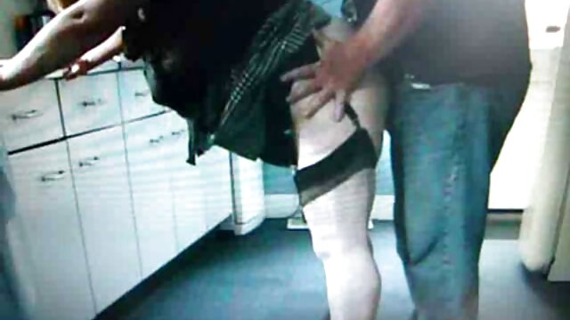 Kinky Fetish video x amateur gratuit francais baise rude