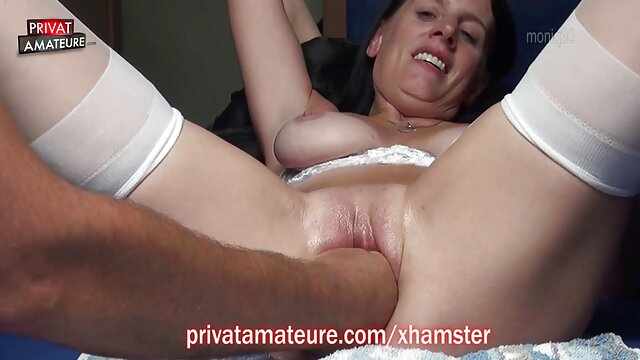 Hot Babes video xxx amateur francais Hot Lingerie