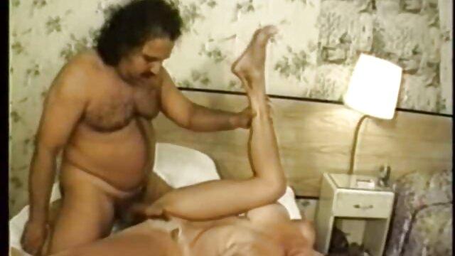 bite fouetter et film francais porno amateur humiliation