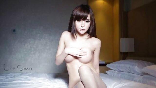 Yukina Araki 9 - porno francais amateur mature = fd1965 = -
