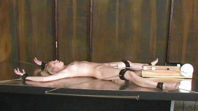 Shiina Itoh - 08 beautés japonaises film x francais amateur