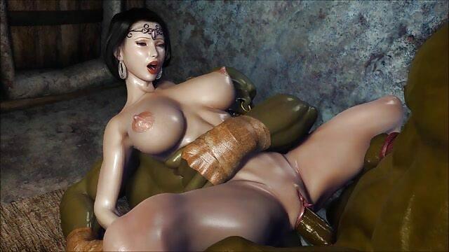 Chubby dodue film porno complet amateur copine pipe donne bonne tête et amants