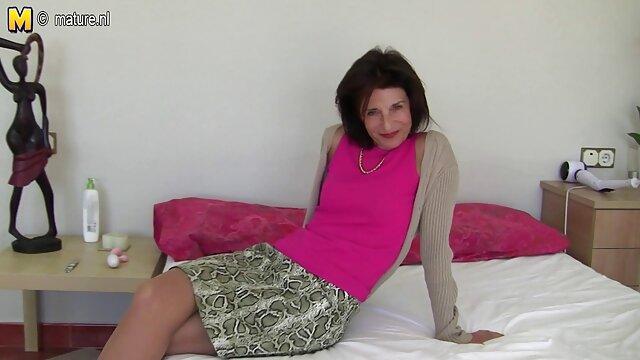 pipe video amateur francais porno