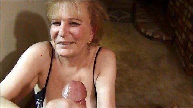 Peg Norton suce porno francais amateur mature une fête