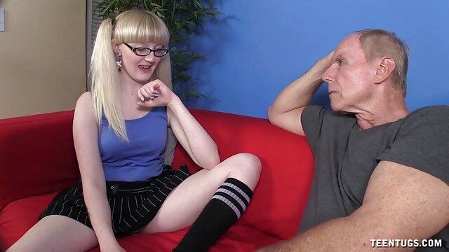 salope anale blonde allemande film x français amateurs