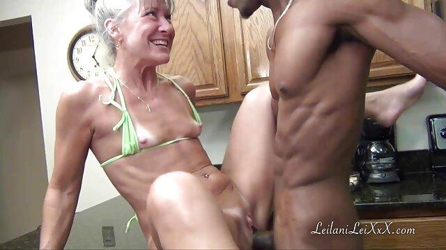Kerry Matthews comme film porno amateur français Pussy Malone