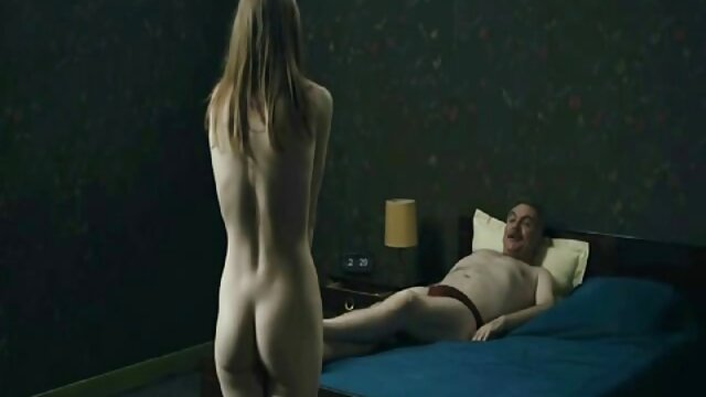 Gros seins film francais amateur porno blonde chaude