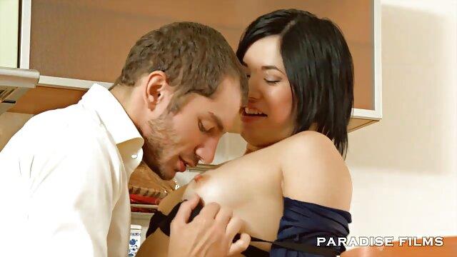 Ami film x amateur allemand sexy