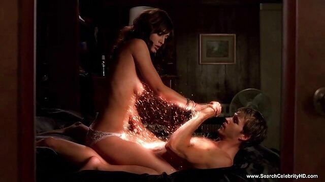 HORNY TEEN BABE BAISÉ ANAL ... film porno amateur gratuit français usb