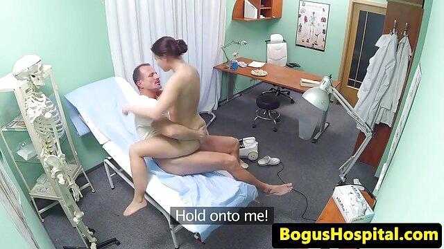 Saori Miyuki film francais porno amateur - 01 beautés japonaises