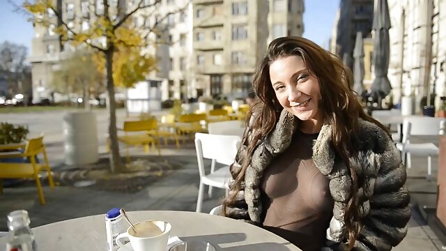 J229 film porno amateur belge