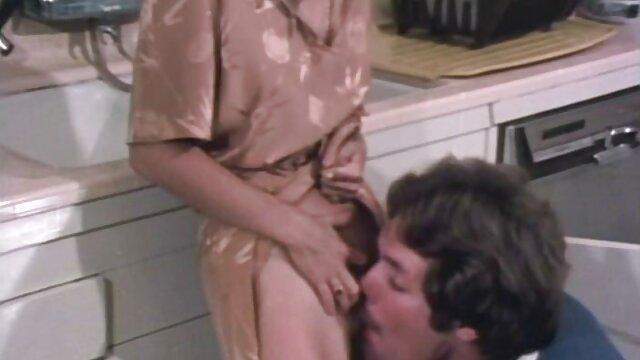 Confession de journal pour les femmes film porno complet amateur