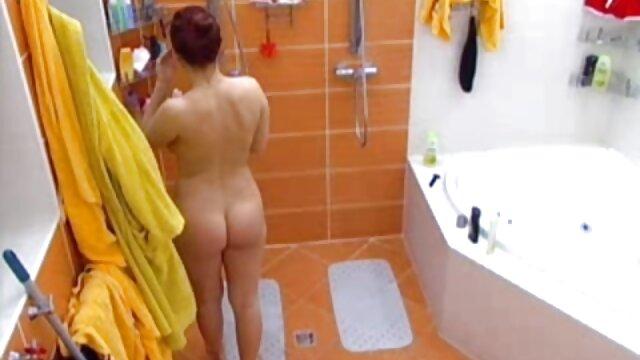 Nikki Hunter - film porno amateur francais gratuit Bangin It Out