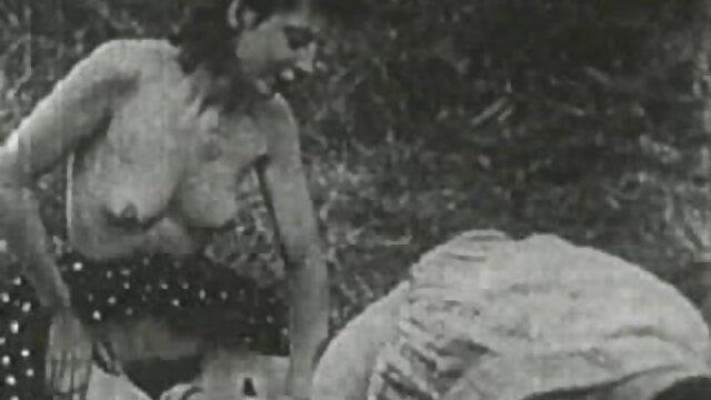 Mature français film porno amateur en francais 1