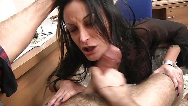 JAPONAIS SEXY AVEC DE BEAUX film porno amateur français SEINS (TEASE) - londonlad