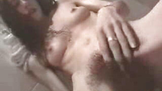 Hto milfs au soleil film porno amateur français gratuit