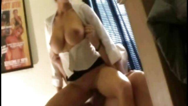 Massage blonde aux gros seins porno francais amateur mature