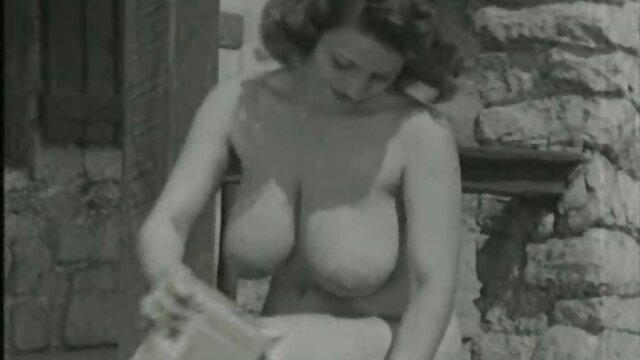 maîtresse fesse deux petites film porno amateur en francais salopes soumises