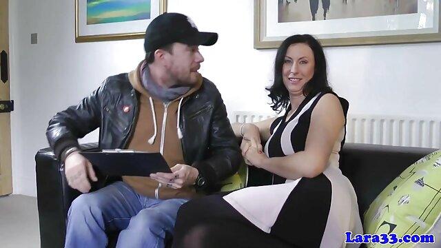 Bubble Gum Teeny Boppper se video amateur francais porno fait baiser