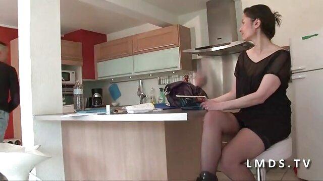 polvo madura film porno amateur gratuit français 8