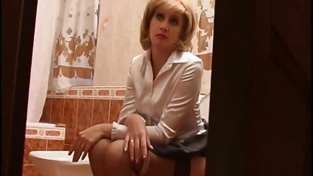 Elle aime le video porno gratuit amateur nylon