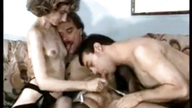 Doble vaginal a porno amateur gratuit français putita negra con 2 cabrones par turyboy