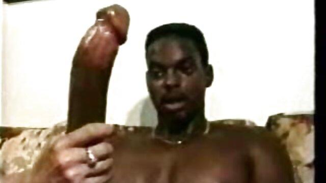 cumpilation (un pour video porno gratuit amateur les bi) 11