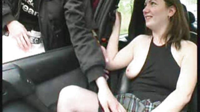 maman film porno francais amateur gratuit mature et son amant