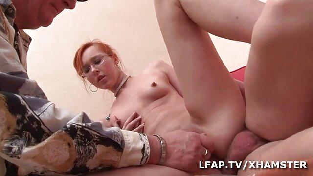 Putain raggy film porno amateur français gratuit ann