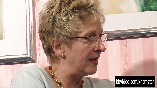 fille lesbienne film x amateur hard seule webcam avant de Qc