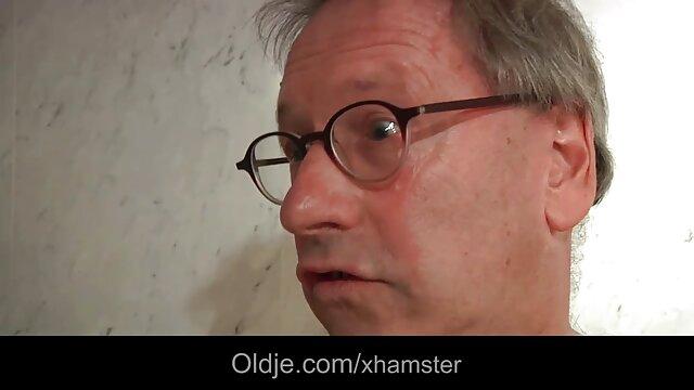 Ejaculation film amateur x francais - Scène au ralenti XXXIV