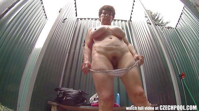 60 ans video porno gratuit amateur et plus mature oldies granny xxx partie 2