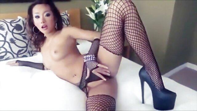 Star du porno rétro chatte lesbienne première fête de minuterie xxx francais amateur