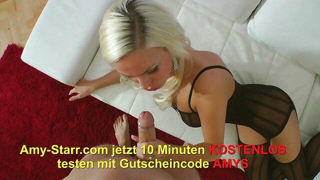 HuG privat2 video x amateur gratuit francais
