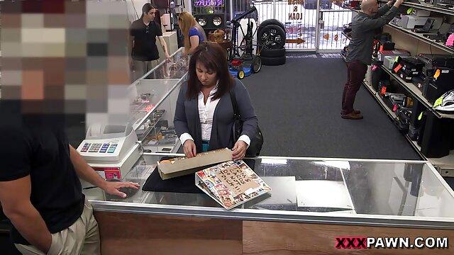 Anna Kousaka - 05 beautés video x amateur français gratuit japonaises
