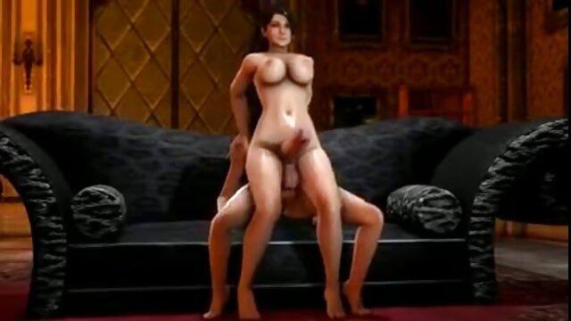 Miluju video porno gratuit amateur trou kundicky