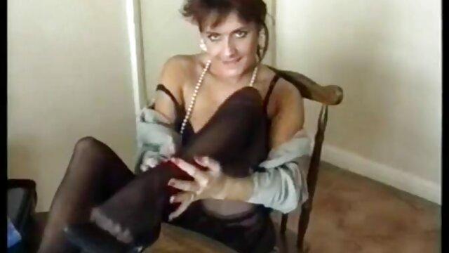 Quelques éjaculations incroyables et géniales (34). film porno amateur en francais