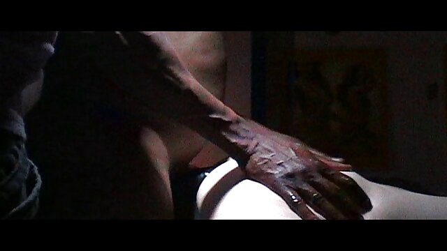 Sexe film porno amateur français gratuit de vision nocturne fait maison