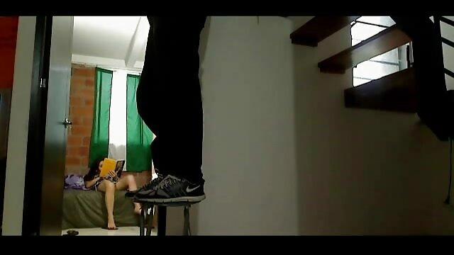 12-13-11-02 film x amateur allemand
