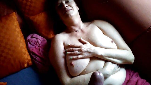 Roxy film porno amateur francais gratuit Jezel
