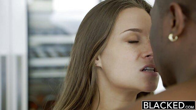 Femme japonaise mari fille film porno amateur gratuit français baise 2 - non censurée (MrNo)