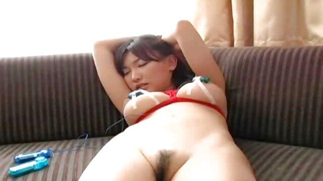 fille film porno francais amateur gratuit va bbc