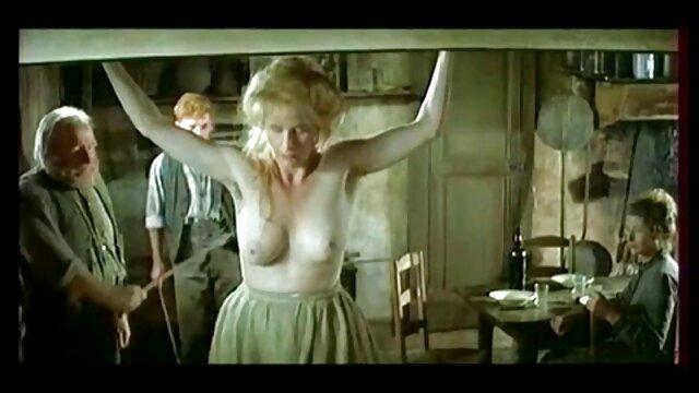 J'adore le cul de la reine Nina film x amateur allemand !!!