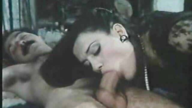 une compilation de film porno amateur français gratuit branlettes5