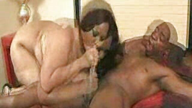 Sexy suis en bas film complet porno amateur baisée