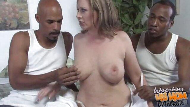 femme a un orgasme anal + éjaculation film porno amateur gratuit français
